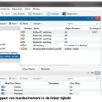 KNX_Praktijk_Planning_Basic_025