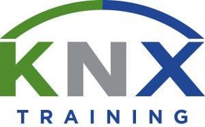 KNX Training Centre